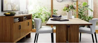 kitchen furniture photos. Dining Room Bar Kitchen Furniture Crate And Barrel Authentic Tables Lovely 2 Photos E