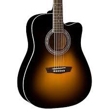 washburn t24 bass guitar wiring diagram wiring diagram tb100 washburn guitars wiring diagram diagram get image