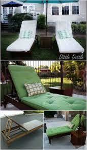 diy lounge furniture. Pottery Barn Inspired Lounge Diy Furniture