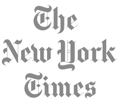 the-new-york-times-logo-768x675 — Nandini Jammi