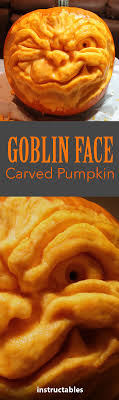 a scary halloween story best ideas about halloween stories for  best ideas about halloween spook records sleepy how to sculpt a goblin face into a pumpkin