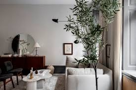 What Is Scandinavian Interior Design This How You Make Timeless Scandinavian Interior Design