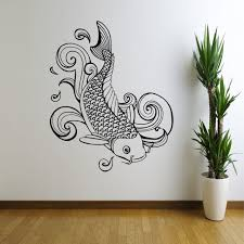 wall art office. Awesome Design Ideas Mens Wall Decor Office Men S Apartment For In Latest Mad Art
