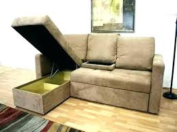 small sectional sofa apartment therapy sleeper sofas ikea couch best for apartments furniture ideas magnificent apa
