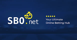 Sports Betting Online - Your Ultimate Online Betting Hub