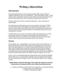 dissertation proposal sle uk pdf map