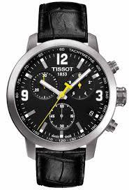 tissot prc 200 t055 417 16 057 00 lea end 3 5 2018 2 17 am product description tissot prc 200 t055 417 16 057 00 leather chronograph men s watch