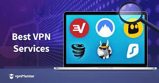 10 лучших <b>VPN</b> в России 2019: топ ВПН рейтинга