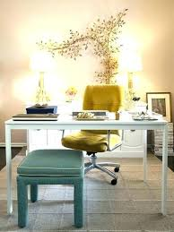 office conference room decorating ideas. Conference Room Decor Office Work Decorating Ideas Wall Meeting .