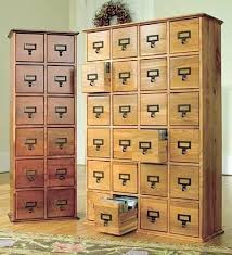 wood file cabinets for sale. Rustic Wood File Cabinets Cabinet For Sale Staples Filing Smoker Throughout