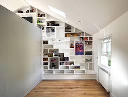 Custom Cabinetry/Shelving Ideas