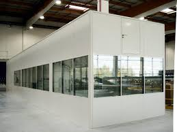 office space partitions. Monobloc 70 Office Space Partitions O