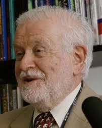 Who We Are - S. Fred Singer (1924 - 2020) | Heartland Institute