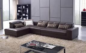 top leather furniture manufacturers. Dubai Sofa Furniture Top Grain Leather Corner Sofaluxury Italian Genuine Set Manufacturers