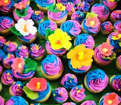 rainbow cupcakes wallpaper.  Wallpaper Rainbow Cupcakes Wallpaper Inside