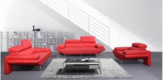 modern italian sofa. Plain Italian Mavria Modern Italian Leather Sofa Set Modern Italian Sofa Brands In E