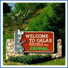Image result for images of painted fiddles in galax