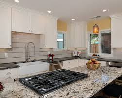 Kitchen And Bathroom Natural Stone Design Gallery