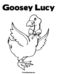 Elegant I Love Lucy Coloring Pages On Picture Coloring Page With I