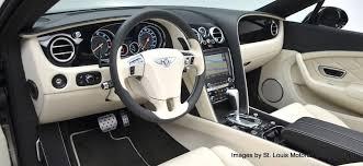 bentley interior 2015. 2015 bentley continental gt v8 s convertible interior e