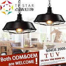 large vintage style industrial edison ceiling lamp metal chandeliers light new zhongshan tpstar lighting factory lightstrade