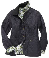 barbour quilted jackets for women sale > OFF64% Discounted & barbour quilted jackets for women Adamdwight.com