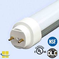 T8 Led Lamps Qa Retrofitting Ballasts Tombstones