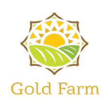 Gold Farm | India's Emerging Agri Platform