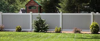 Perfect Vinyl Privacy Fence Ideas Amazing Modern Fencing Exquisite To Design Inspiration