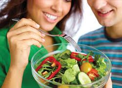 Herbalife Meal Plans Herbalife Ireland Meal Plans