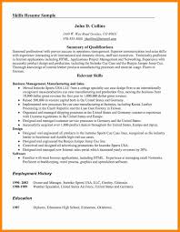Entry Level Software Engineer Resume German Cv Fresh Bunch Ideas Entry Level software Engineer Resume 33