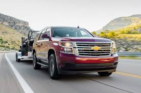 2018 chevrolet kodiak. plain 2018 navigating our way through the las vegas strip i wished tahoe custom  offered larger towing side mirrors the smaller mirrors are aerodynamic and donu0027t  to 2018 chevrolet kodiak