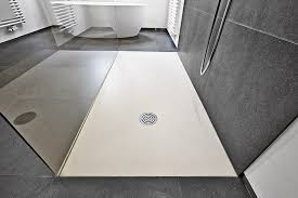 how to remove shower drain cover