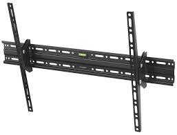 Купить <b>кронштейн</b> для телевизора <b>Arm Media PLASMA</b>-<b>2</b> black в ...