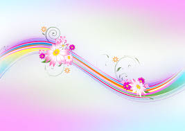 Design Photo Free Download Studio Backgrounds Wallpapers Free Download Group Flowers
