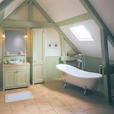 clawfoot tub bathroom ideas. Inspiring Bathroom Decor With Clawfoot Tub Shower: Vanity Cabinet And Wall Sconces Ideas I