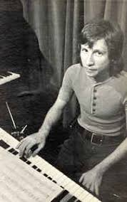 Barry Miles | Discography | Discogs