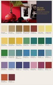 Post Taged With Ralph Lauren Suede Paint Colors Chart