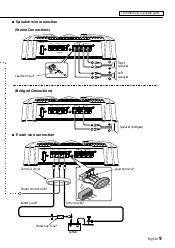 wiring diagram kenwood dnx7100 on wiring images free download Alpine Head Unit Wiring Diagram wiring diagram kenwood dnx7100 on kenwood stereo wiring diagram kenwood radio wiring colors pioneer wiring diagram 4 wire dimmer switch diagram for 1970 car alpine head unit wiring diagram