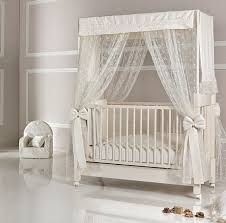 luxury baby nursery furniture. nursery and children furniture summer sale 2012 luxury baby t