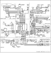 schematic wiring diagram dometic refrigerator wiring diagram and wiring diagram of a domestic refrigerator digital