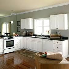 Kitchen Designer App Home Depot Kitchen Design Online Kitchen Home Custom Home Depot Kitchen Design Online