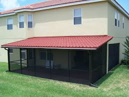 patio screen enclosure kits fresh build a patio room best glass patio rooms from weinor glasoase