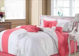 bed sheets for teenage girls. Delighful Girls Bed Comforter Sets For Teenage Girls Design Girl Bedroom Editeestrela 17 To Sheets N