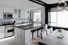Kitchen Bar Counter, Bar Design, Kitchen, Kitchen Counter Design ...