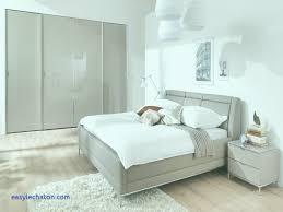 52 Perfekt Schlafzimmer Einrichten Blau Weiß Design D Intérieur