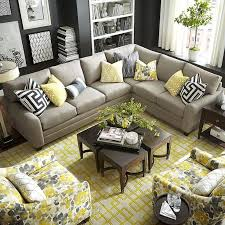 Couch pillow ideas Sectional Image Result For Sofa Pillow Ideas Living Room Decor Living Room Sofa Small Living Pinterest Förmige Couchgarnitur Home In 2018 Pinterest Living Room