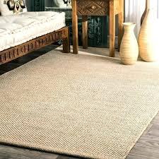 nuloom flatweave rug clay alder home handmade solid cotton beige area rug nuloom handmade flatweave moroccan nuloom flatweave rug