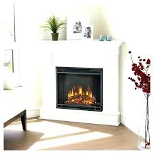 electric fireplaces clearance fireplace vertical wall mount 13