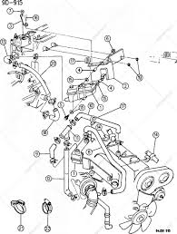 Parts list is for jeep 1995